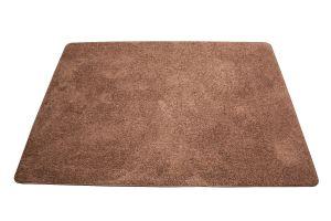 Teppich Valentia