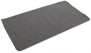 Teppich Samar