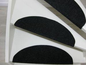 Stufenmatten Borneo - 65x21x4 cm