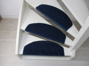 Stufenmatten London