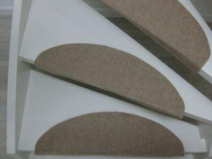 Stufenmatten Tripoli
