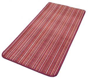 Teppich Buad